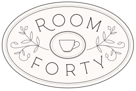 Room Forty