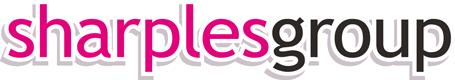 Sharples Group Logo