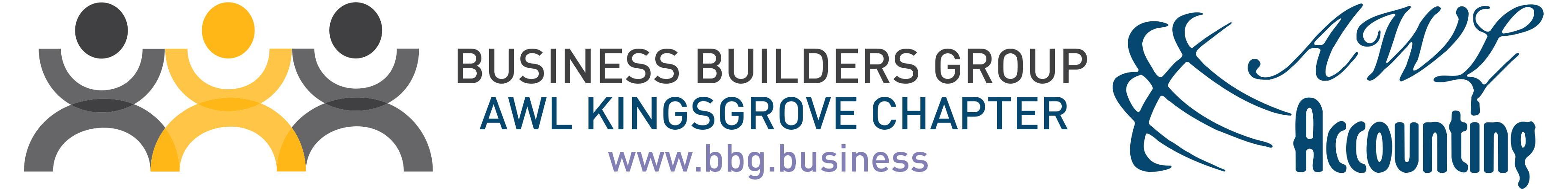 BBG AWL Logo