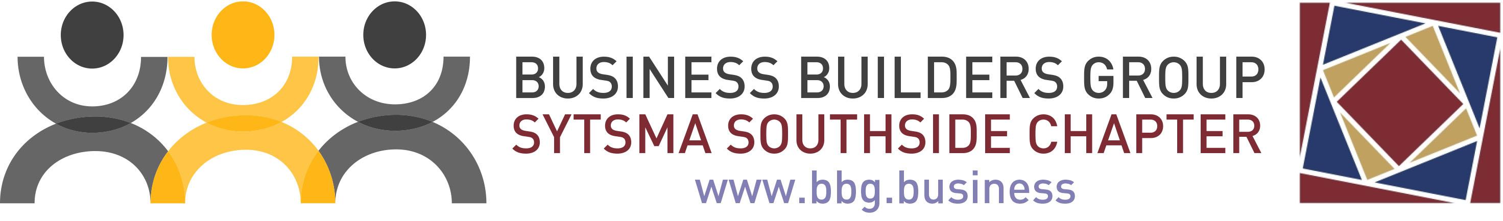BBG Sytsma Logo