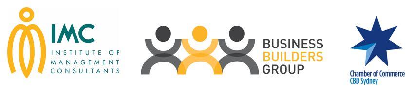 Composite Logo