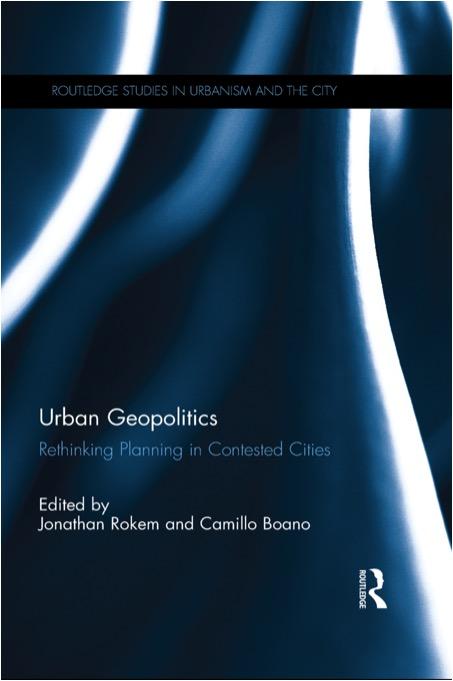 geopol book