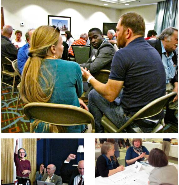 CGS Annual Meeting