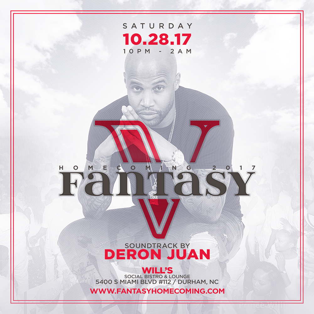 Fantasy-2017