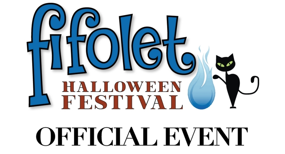 Fifolet Official Event