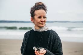 Diana Lempel, Moderator