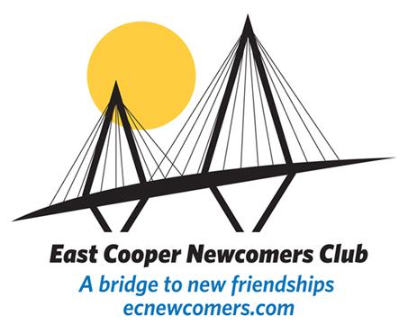 ECNC Logo