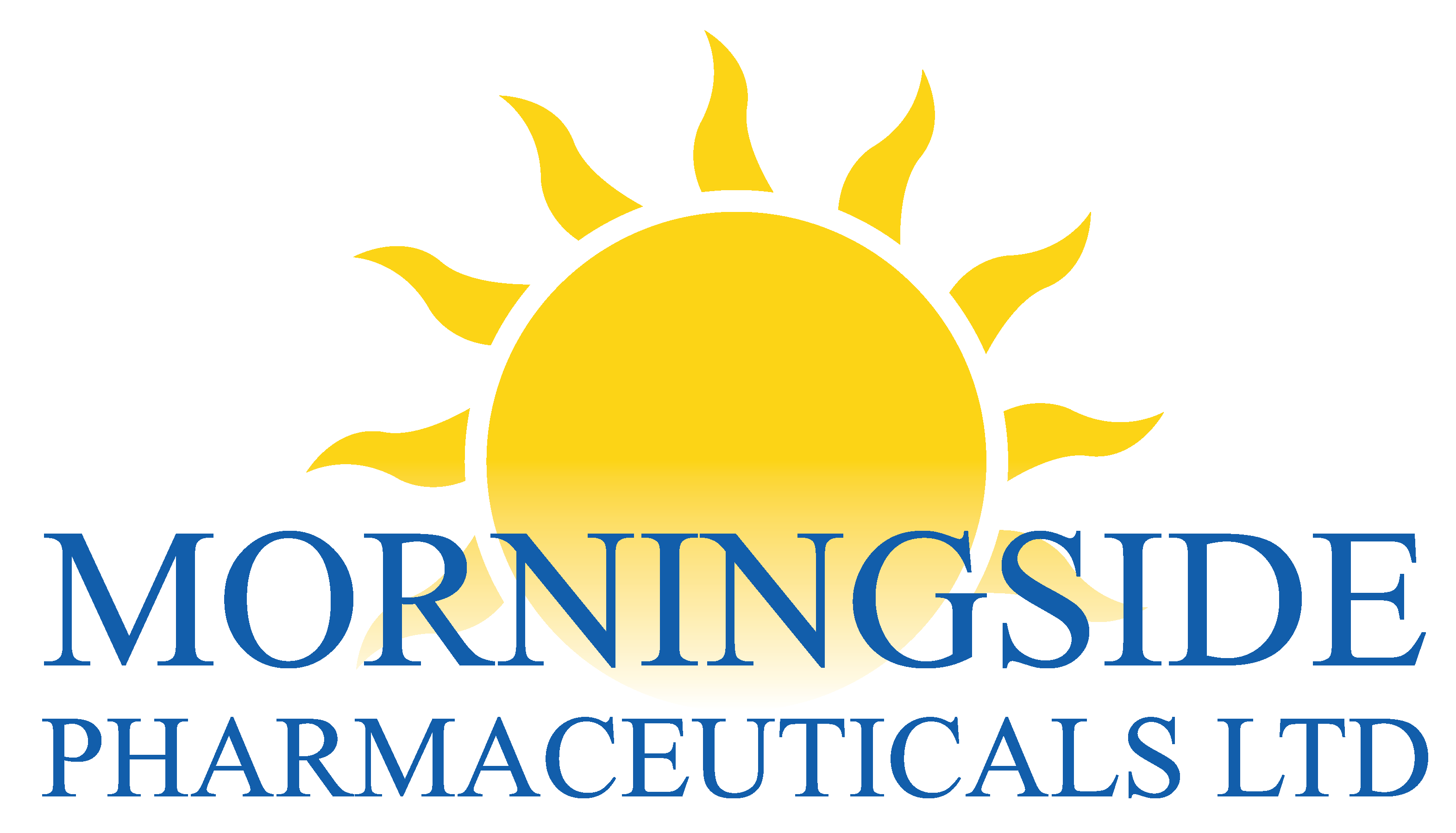 Mornignside Pharmaceuticals