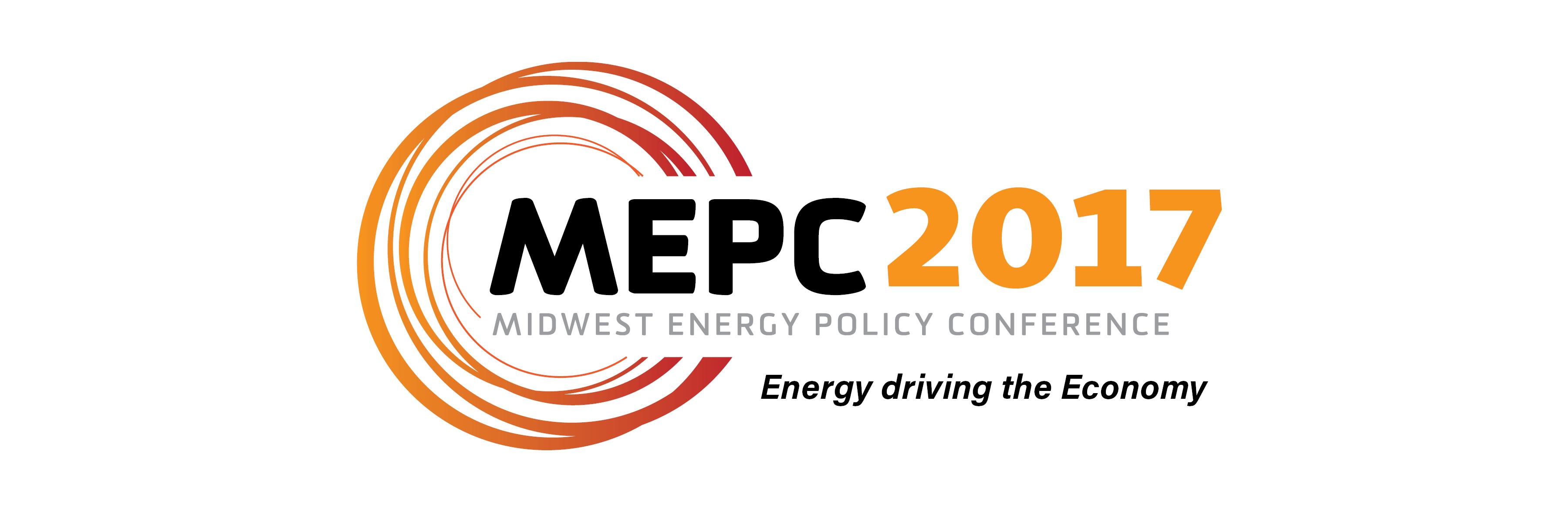 MEPC logo