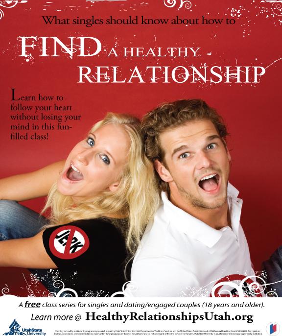 Fidelity dating prive herpes dating beoordelingen