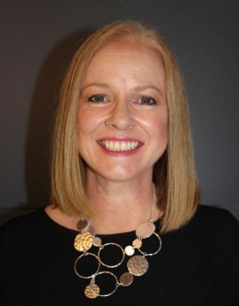 Michele Carson