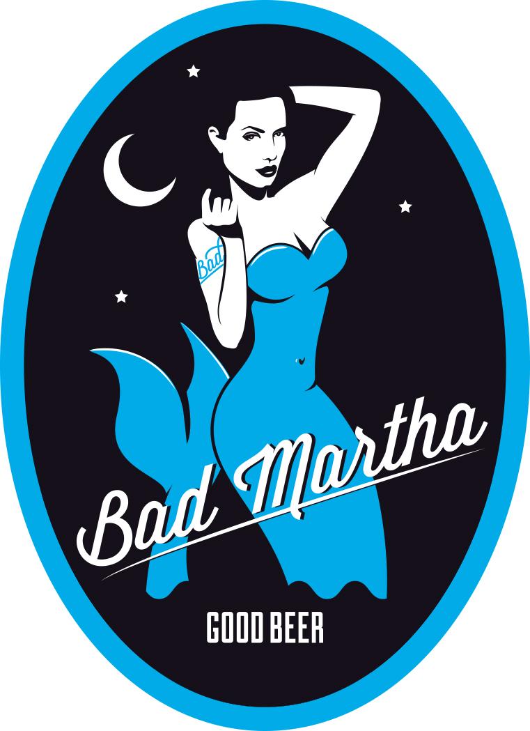 Bad Martha