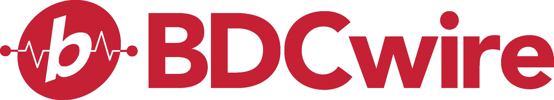 BDCwire