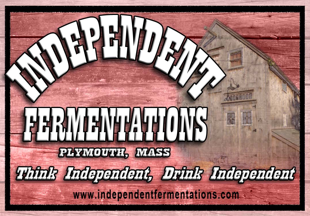 Independent Fermentation