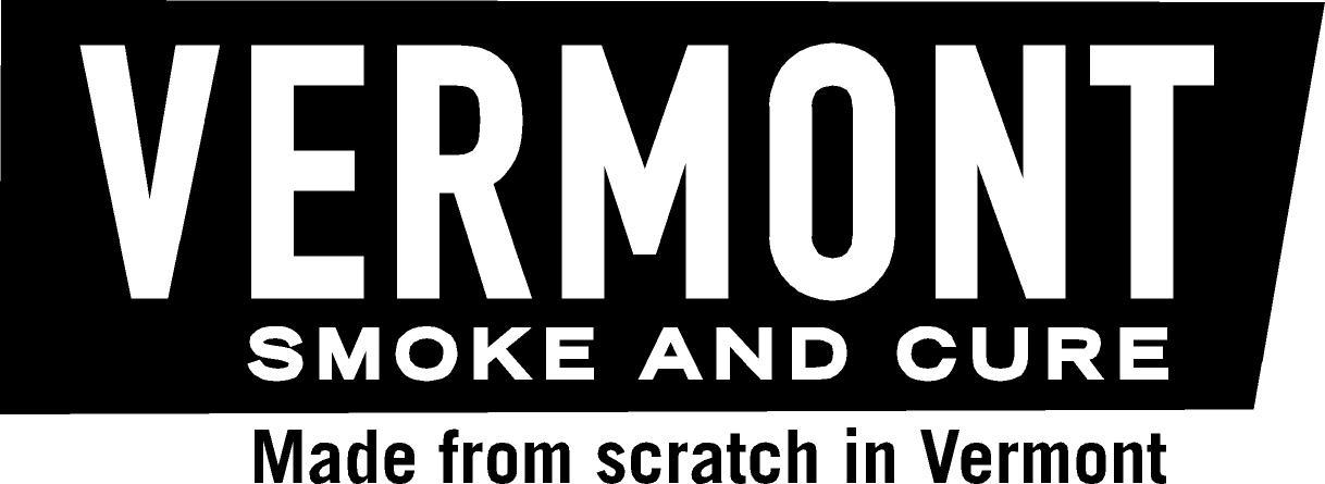 VT smoke & cure
