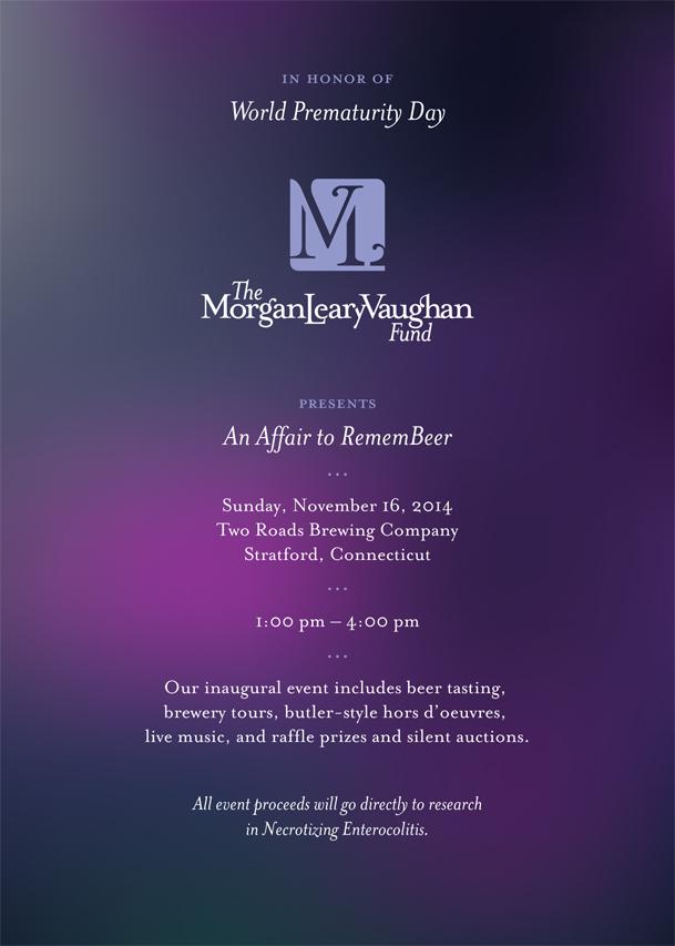 morgans fund invite 2014