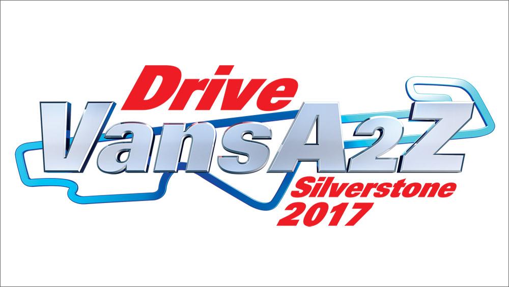 DVAZ2017 Logo