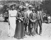 Juneteenth Jubilation