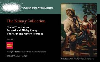 COLLECTOR'S TALK | An Afternoon of Art and Legacy with The...