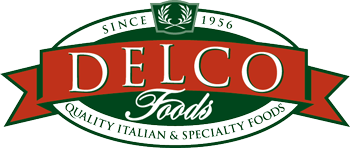 Delco Foods