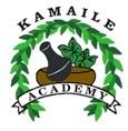Kamaile Academy