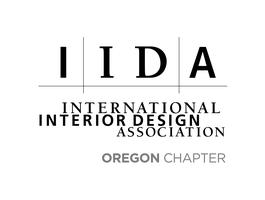 IIDA Oregon 2013 Annual Celebration.......................      ...