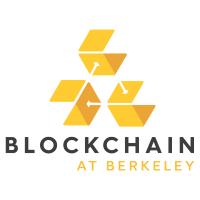 Blockchain at Berkeley