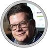 Brian Lauterbach, Network for Good