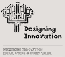 Designing Innovation - Inspirational Conversation