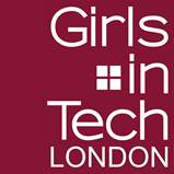 Girl In Tech London