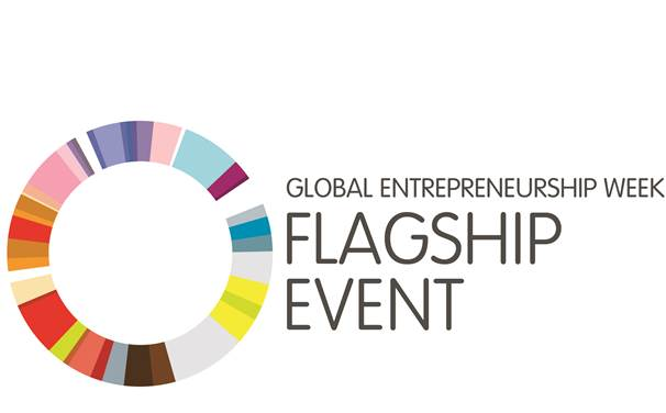 GEW - Flagship Event