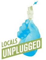 Locals Unplugged! October