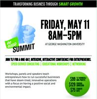 DO GOOD SUMMIT PLUS Membership