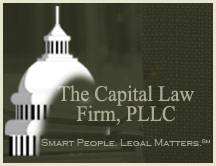 The Capital Law Firm