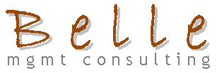Belle Mgmt Consulting