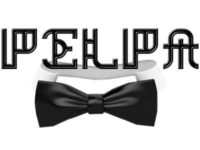 Pelpa