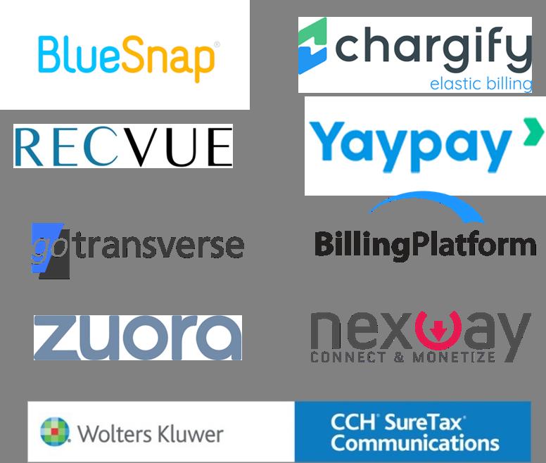 Monetize 10 Sponsors