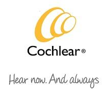Cochlear Symbol