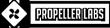 Propeller Labs