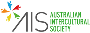 Logo of the Australian Intercultural Society