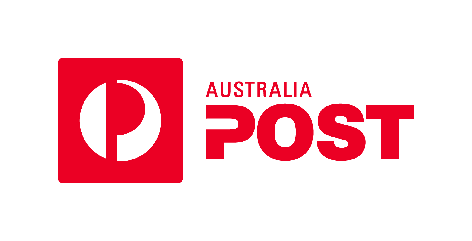 Aus Post logo