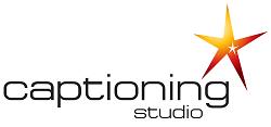 Logo Captioning Studio
