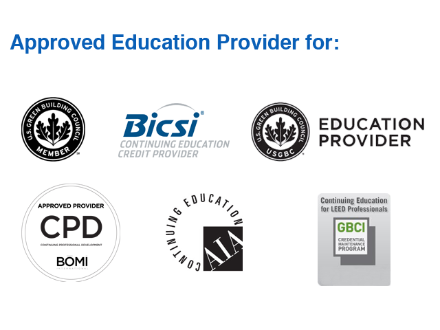 Accu-Tech education provider
