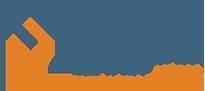 FC logo orange