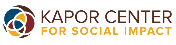 kapor-logo