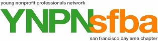 YNPNsfba-logo-medium