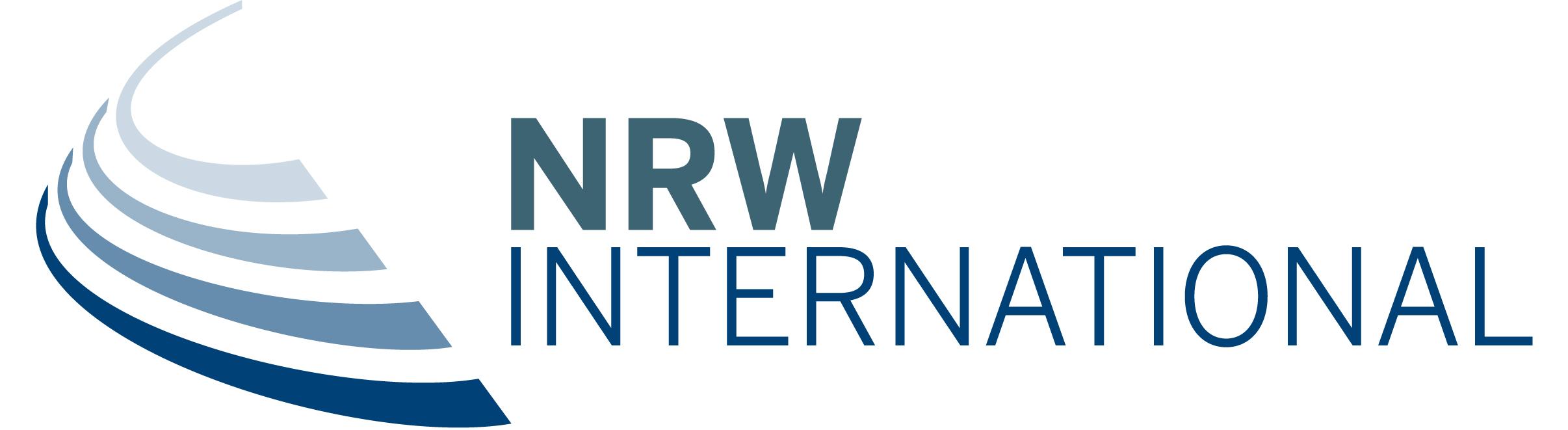 NRW International
