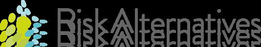 Risk Alternatives, LLC