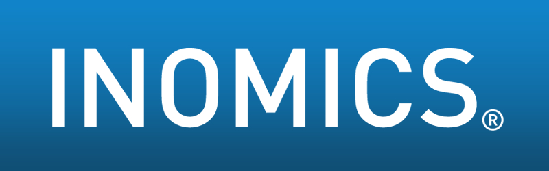 Inomics Logo