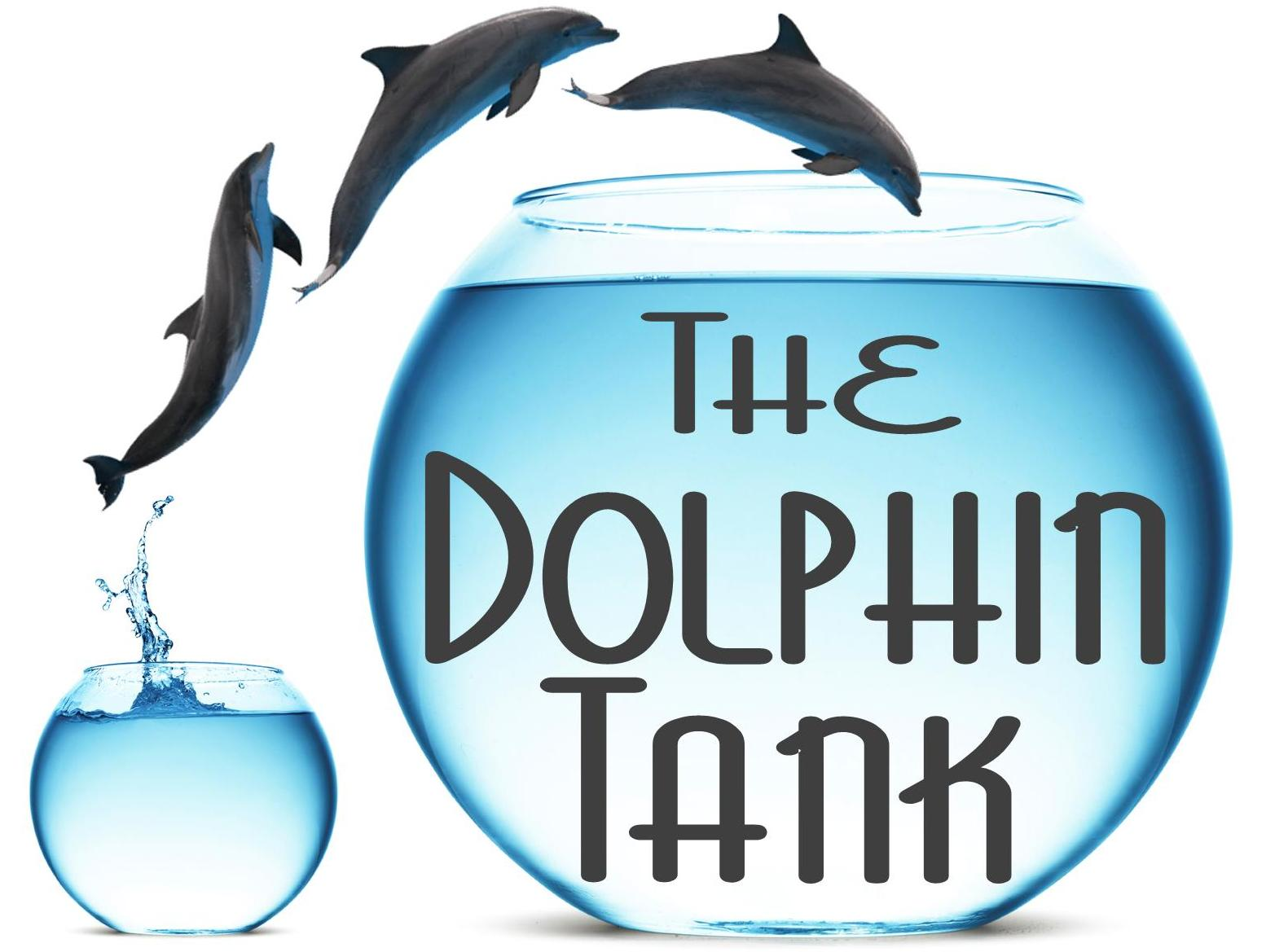 Dolphin_Tank_graphic_jan2012